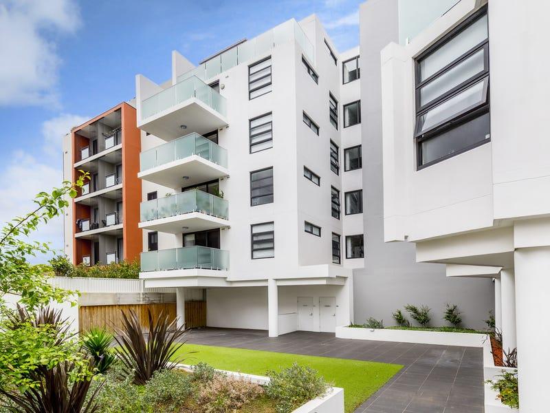 2-8 Burwood Road, Burwood Heights, NSW 2136