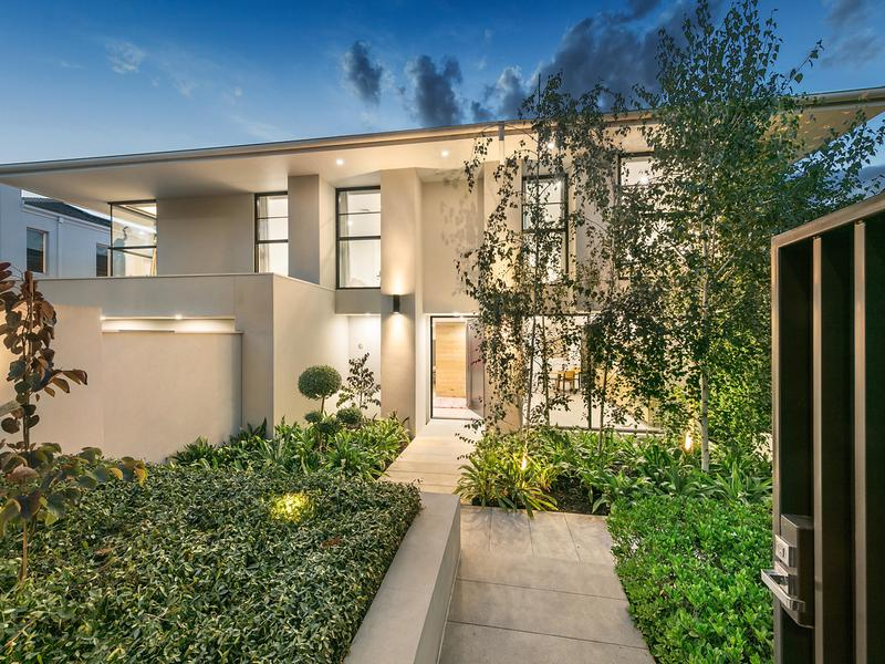 8 Lovell Street, Hawthorn East, Vic 3123