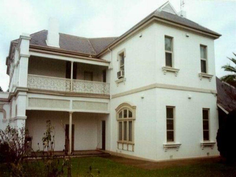 2 Swift Street, Wellington, NSW 2820