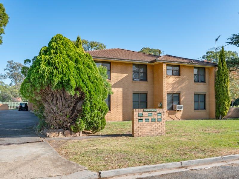 4/1 Boonal Street, Singleton, NSW 2330