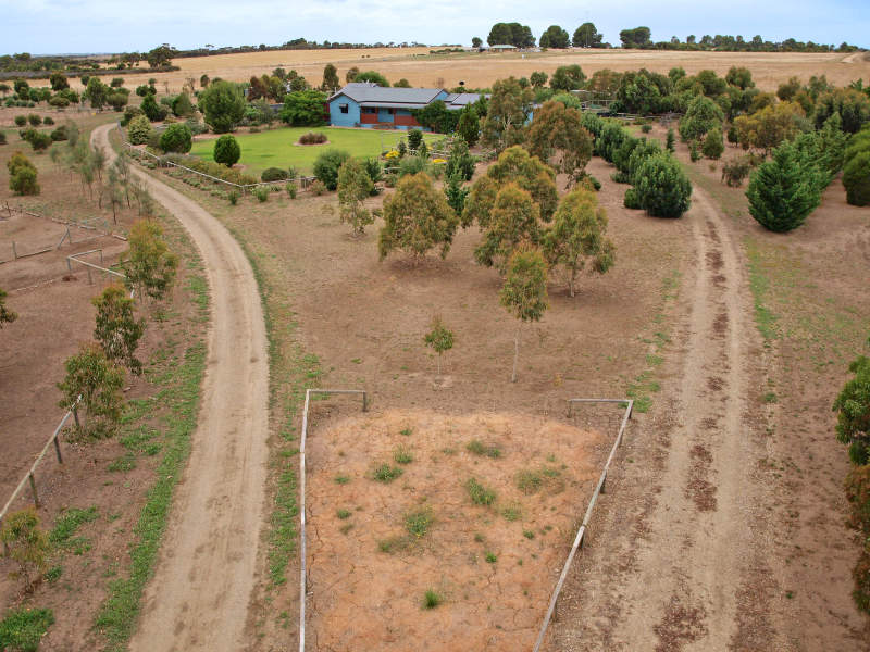 Lot 56 Clayton Road, Finniss, SA 5255