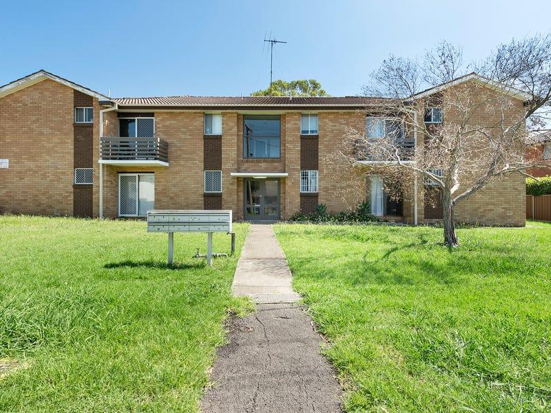 4/13 Walker Street, Werrington, NSW 2747