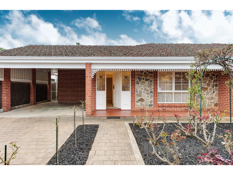 32B Northgate Street, Unley Park, SA 5061