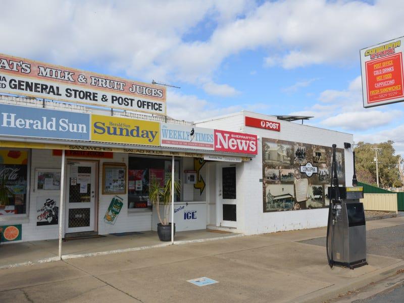 3603 Katamatite-Shepparton Main Road, Congupna, Vic 3633