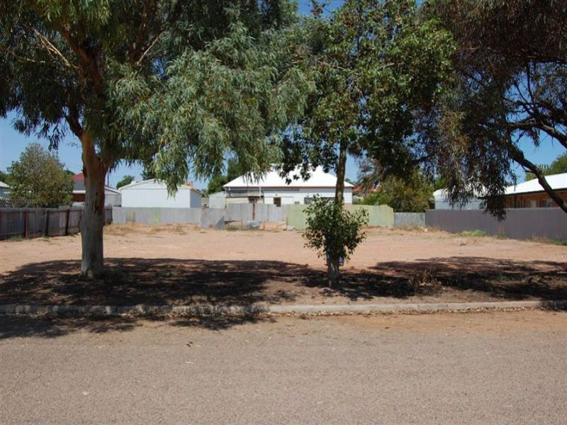 46 Pybus Street, Port Augusta, SA 5700