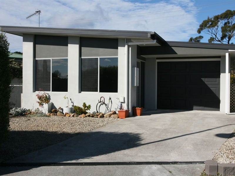 Phenomenal Real Estate Property For Sale In St Helens Tas 7216 Download Free Architecture Designs Scobabritishbridgeorg