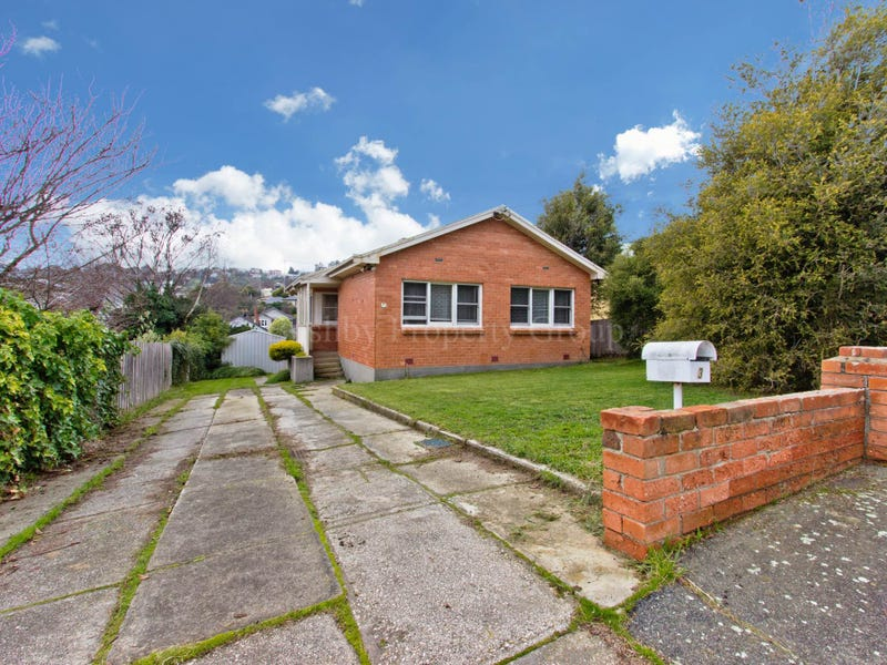 3 Wylrose Place, South Launceston, Tas 7249