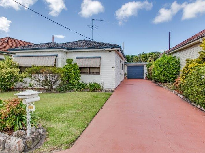 Address available on request, New Lambton, NSW 2305