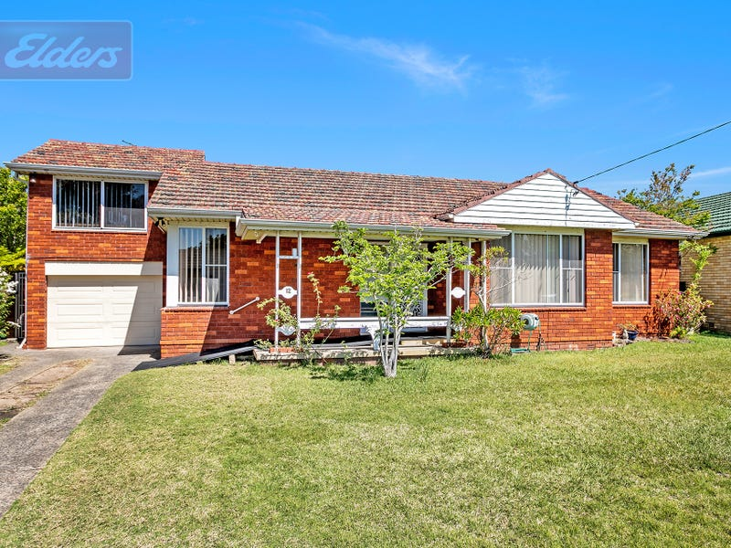 12 Nymboida Crescent, Sylvania Waters, NSW 2224