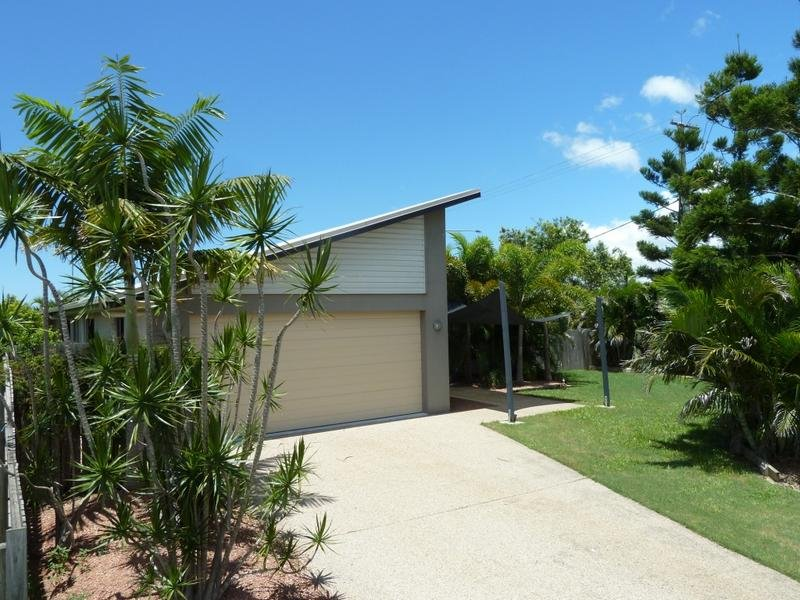 2 Canecutters Drive, Paget, Qld 4740