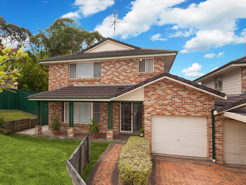 2 Hume Drive, Helensburgh, NSW 2508