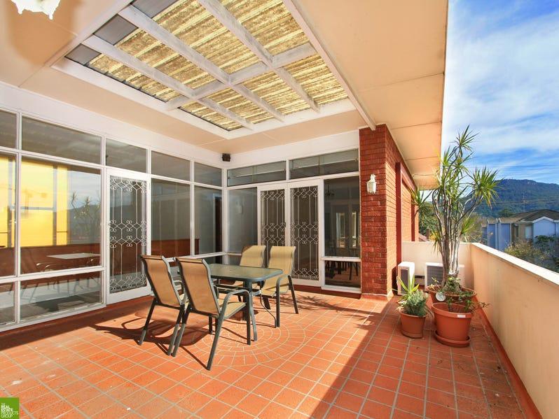 1/35 Virginia Street, North Wollongong, NSW 2500