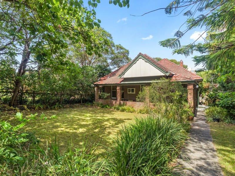 32 Neridah Street, Chatswood, NSW 2067
