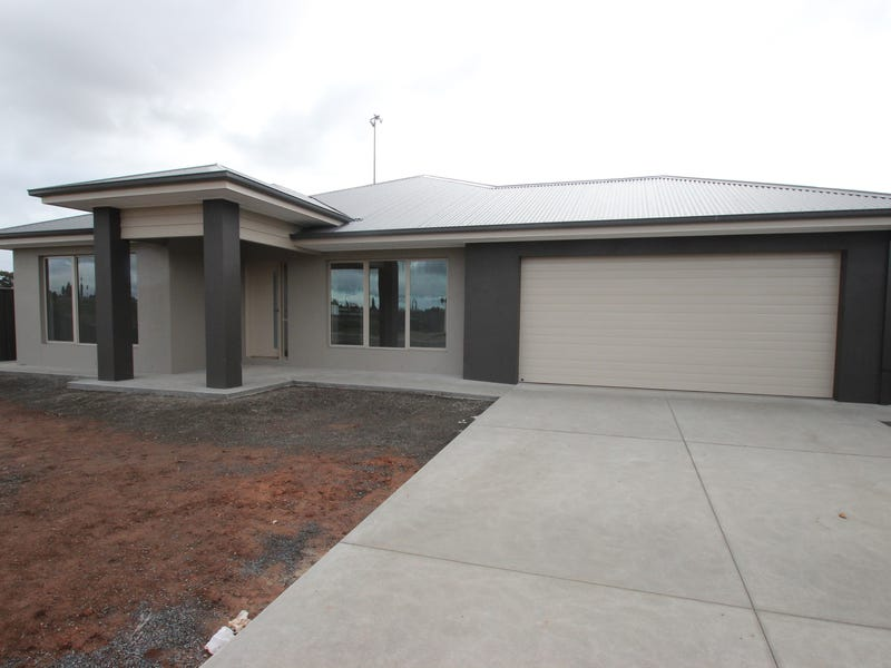 10 Dudley Park Lane, Cobram, Vic 3644