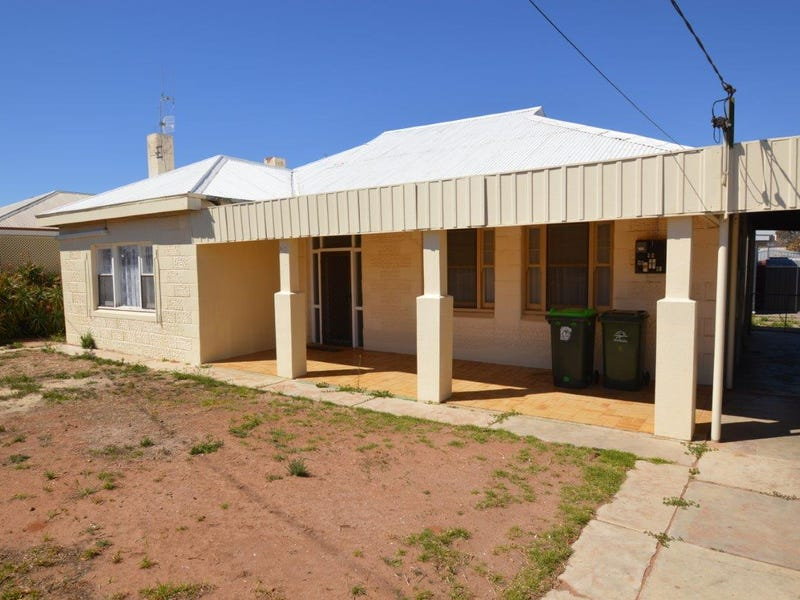 51 Morgan Street, Broken Hill, NSW 2880