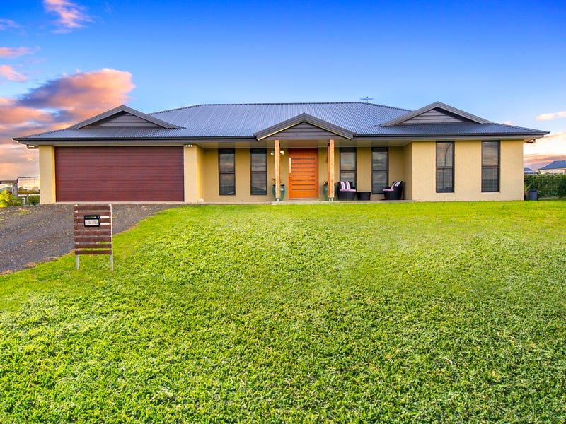 1 Ibis Place, Scone, NSW 2337