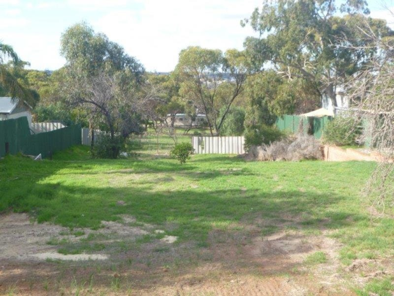 Lot 340, 0 Stirling Street, Northam