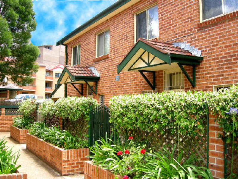 9/2-4 Byer Street, Enfield, NSW 2136