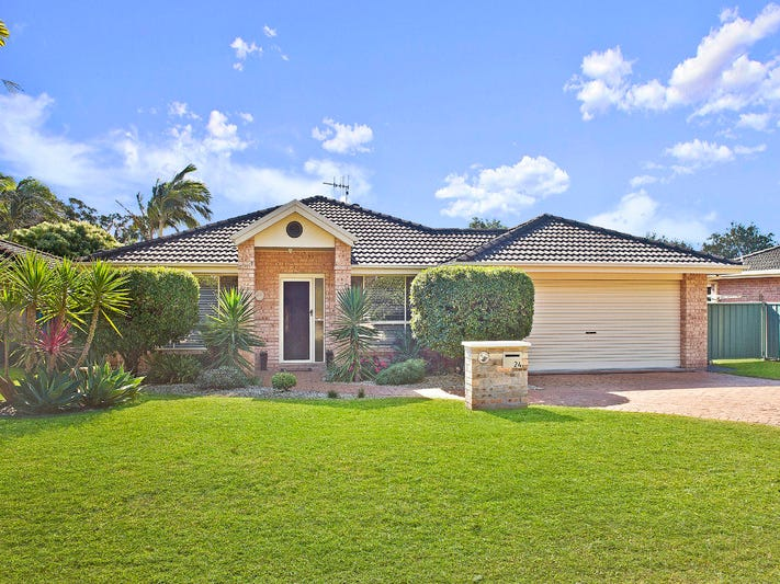 24 The Binnacle, Port Macquarie, NSW 2444
