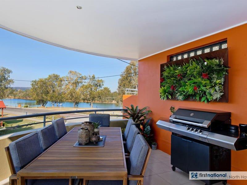 5/621 Ocean Drive, North Haven, NSW 2443