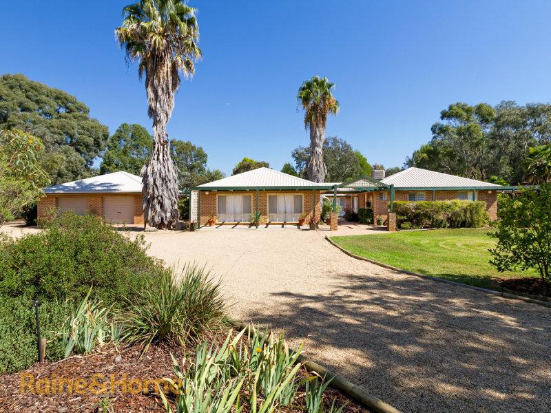 11 Hakea Place, Springvale, NSW 2650
