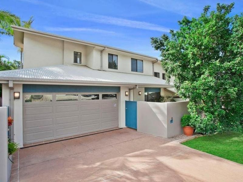 2/13 Park Street, Tweed Heads, NSW 2485