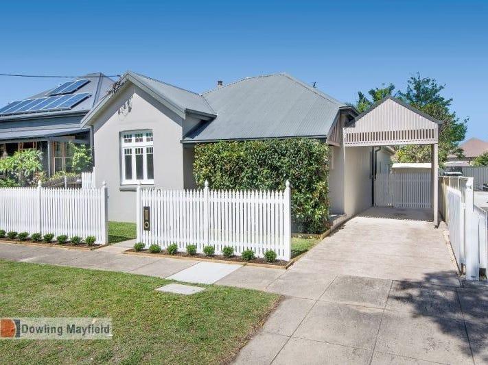27 Henson Avenue, Mayfield East, NSW 2304