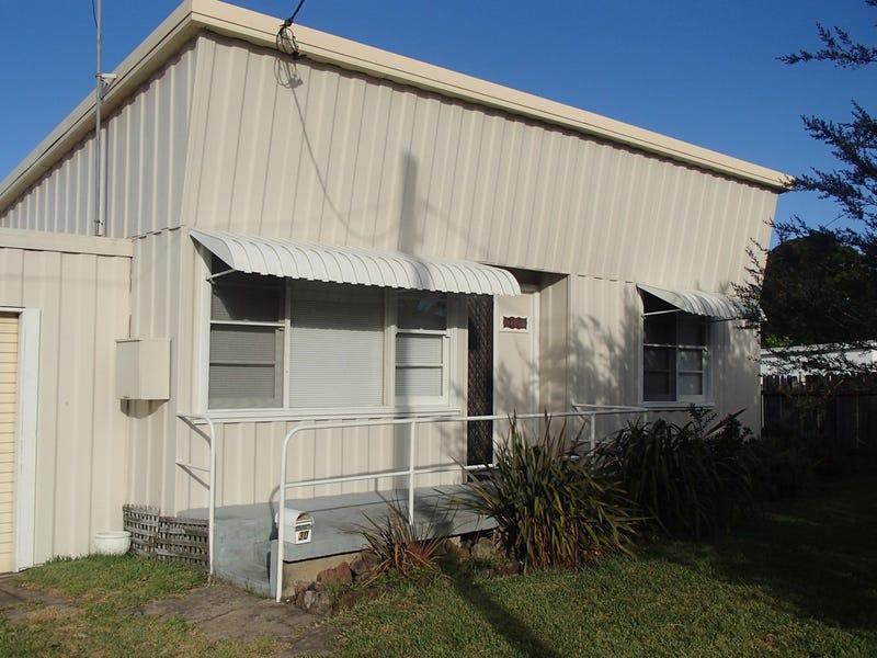 30 Lakeview Drive, Burrill Lake, NSW 2539