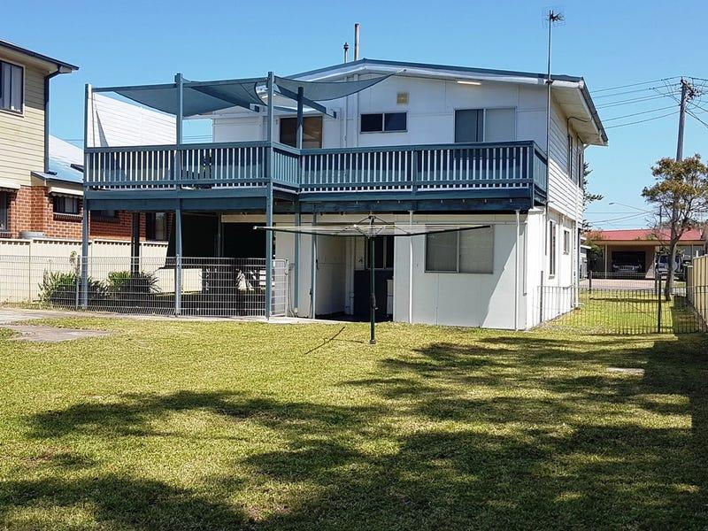 48 Bloomfield Street, Long Jetty, NSW 2261