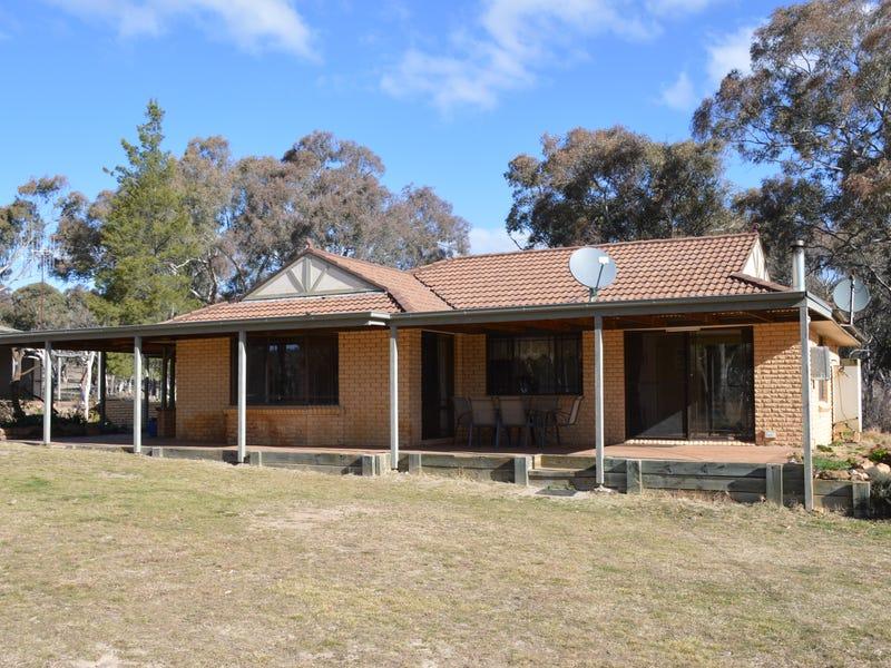 69 Wilson Road, Mudgee, NSW 2850