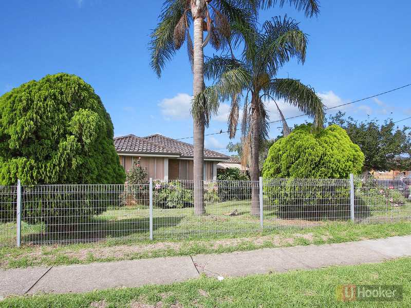 44 Jonathan Street, Greystanes, NSW 2145