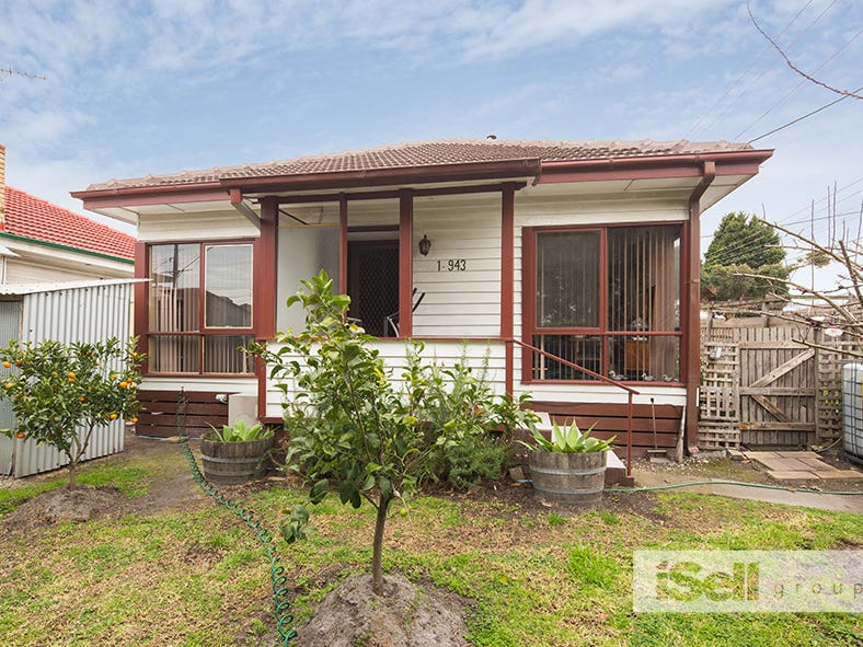 1/943 Heatherton Road, Springvale, Vic 3171