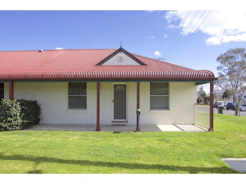1/19 Rankin Street, Bathurst, NSW 2795