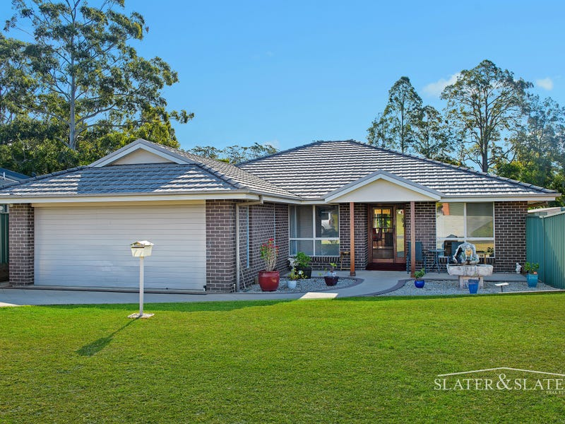 77 Riverbreeze Dr, Crosslands, NSW 2446