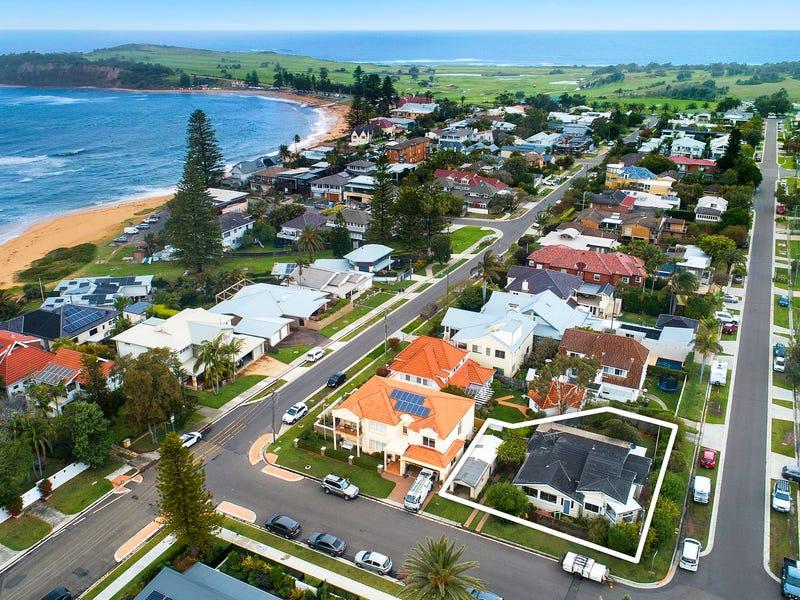2 Brissenden Avenue, Collaroy, NSW 2097