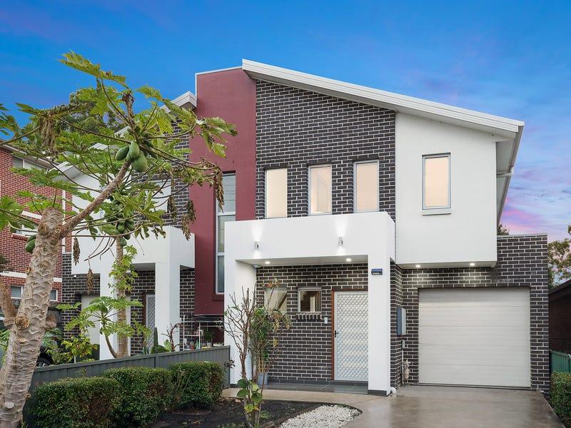 65 Bangor Street, Guildford, NSW 2161