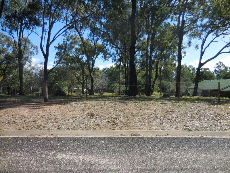 Lot 12 Wrights Road, Helidon, Qld 4344