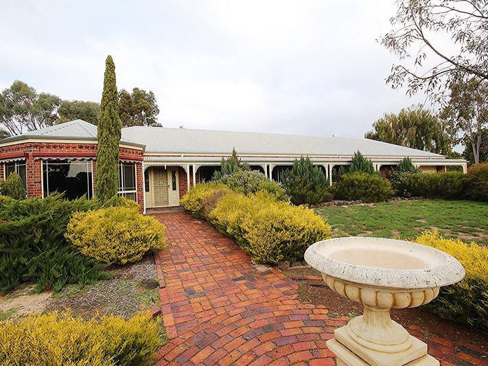52 Fultons Road, Lower Norton, Vic 3401
