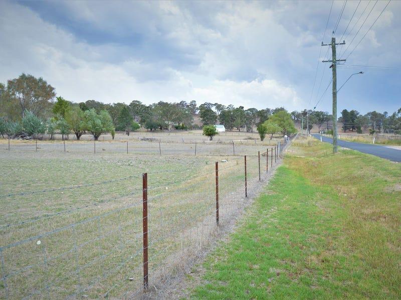 136 Louee Street, Rylstone, NSW 2849
