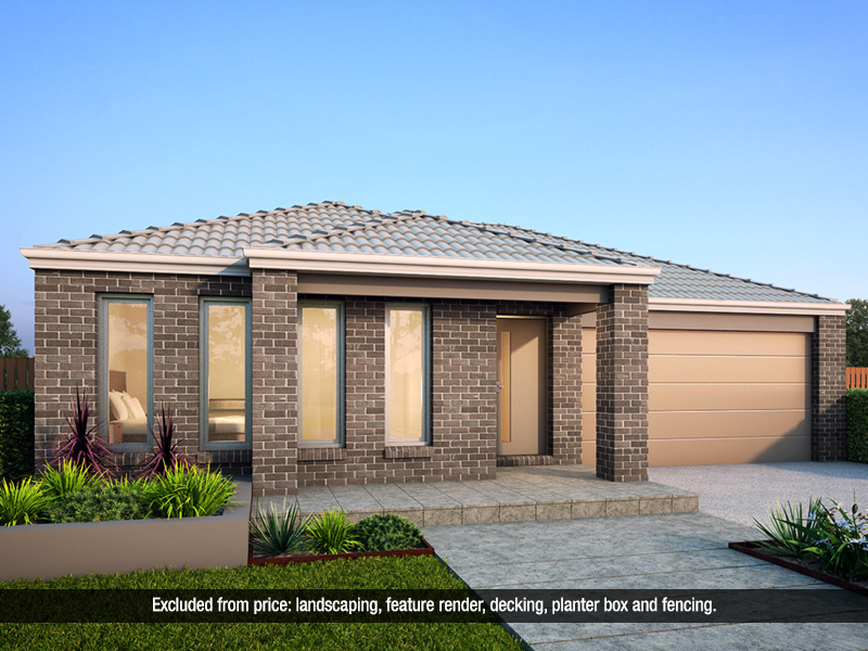 Lot 17 Noble Dr (Gateway Estate), Warrnambool