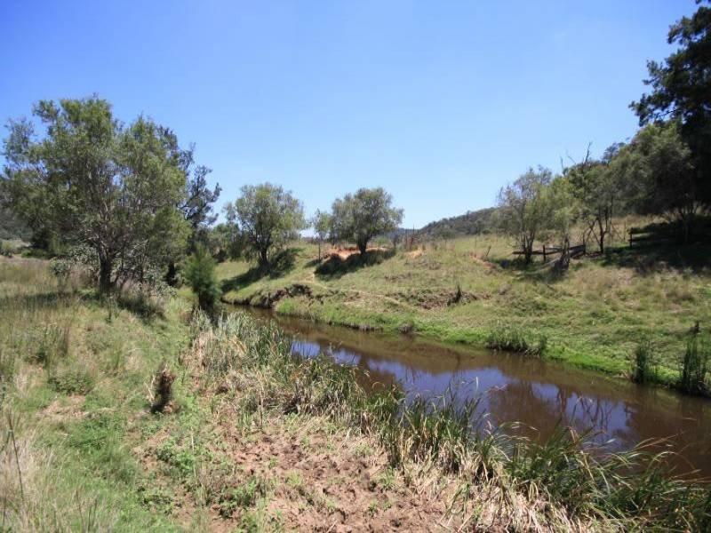Lot 178 Giants Creek Rd, Sandy Hollow, NSW 2333
