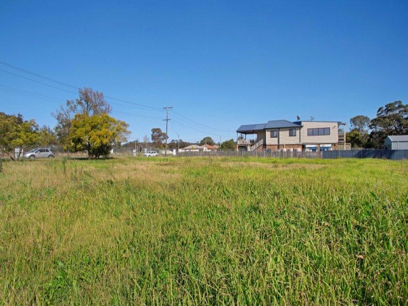 Lot 20, 462 Sandgate Road, Shortland, NSW 2307