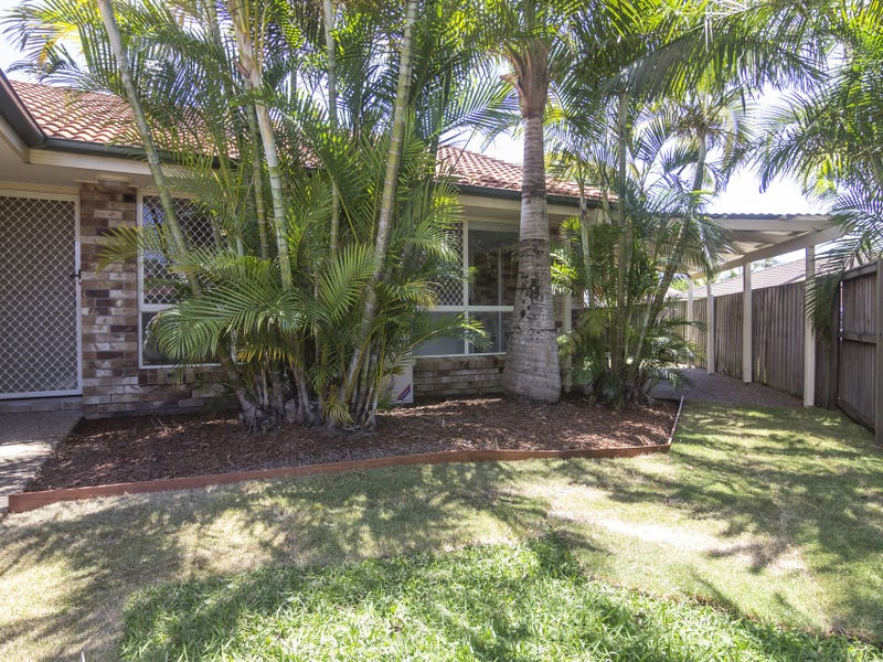 2/37 Thornleigh Crescent, Varsity Lakes, Qld 4227