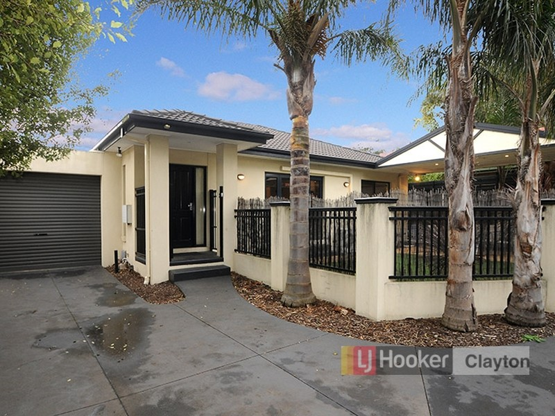 Unit 2/1172 Centre Road, Clarinda, Vic 3169