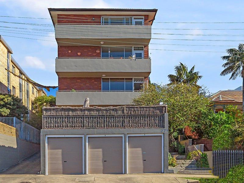 7/371 Bronte Road, Bronte, NSW 2024