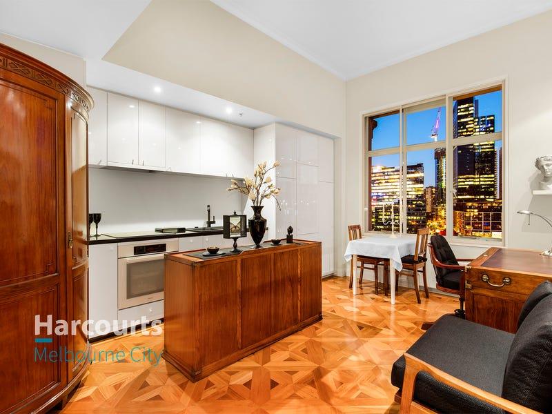 603/29 Market Street, Melbourne, Vic 3000