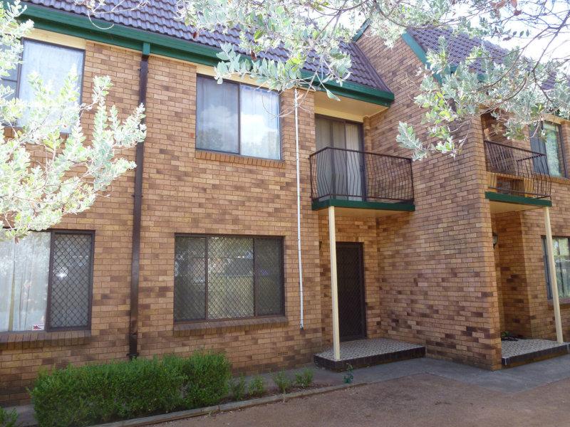 2/24 Elizabeth Street, Dubbo, NSW 2830