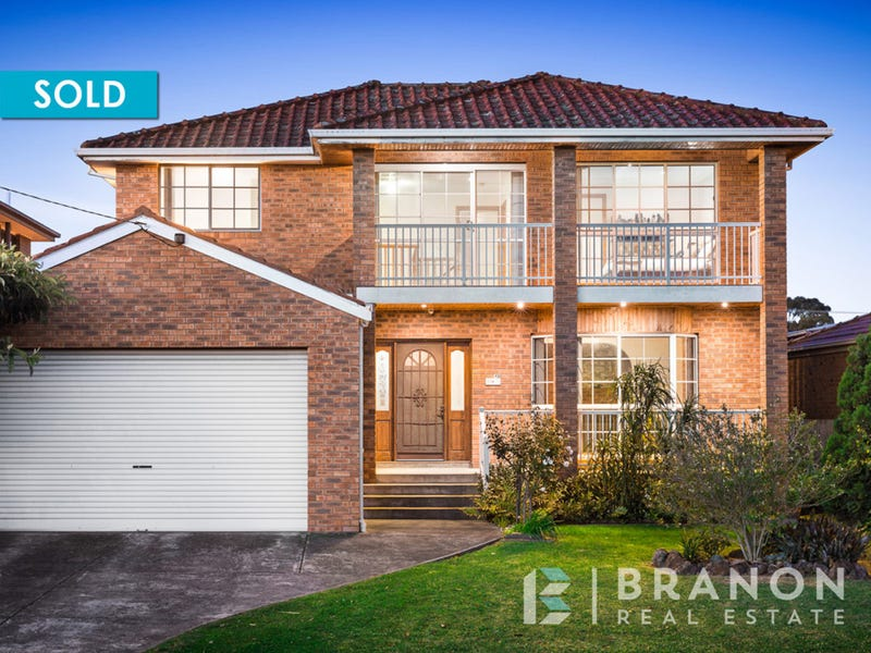 13 Pecan Court, Oakleigh South, Vic 3167