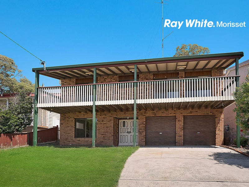 28 Sunshine Parade, Sunshine, NSW 2264