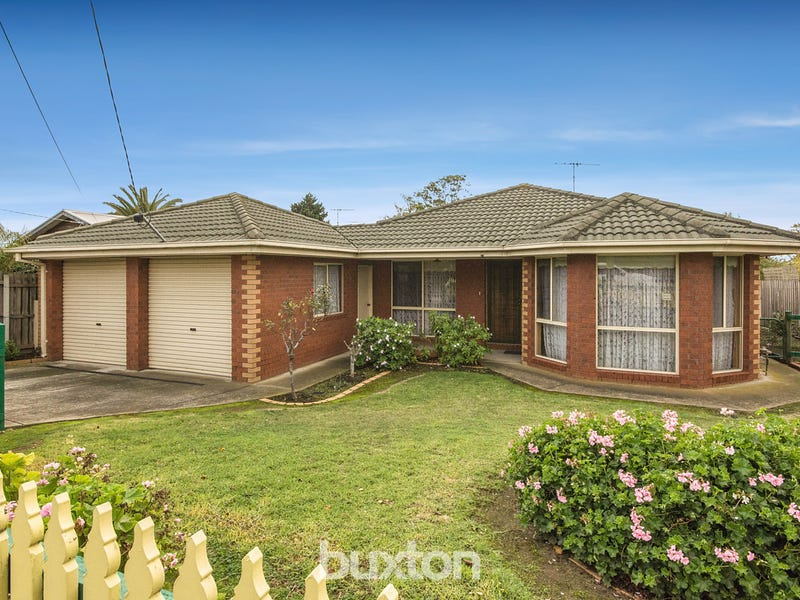 165 Townsend Road, Whittington, Vic 3219